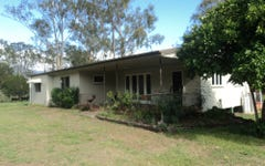 Address available on request, Washpool QLD