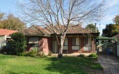 292 Bourke Street, Tolland NSW