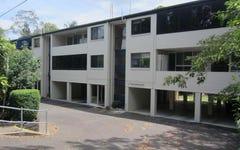3/101 Harts Road, Indooroopilly QLD