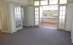 5/53-55 Coogee Bay Road, Coogee NSW