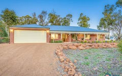 39 Brooks Road, Roleystone WA