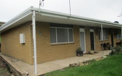 1/67 Evans Street, Moruya NSW