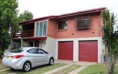 19 Grevillia Street, Forrest Beach QLD