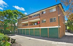 15/11a Betts Street, Parramatta NSW