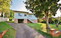 12 Bonneville St, Holland Park West QLD