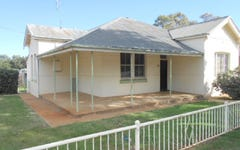 29 Orange St, Parkes NSW