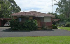 33 Smith Rd, Oakville NSW