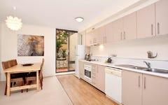105H/780 Bourke Street, Redfern NSW