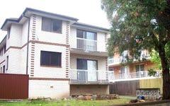 6/71 MAcqurie, Auburn NSW