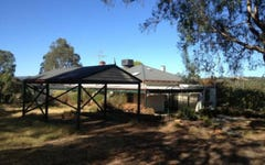 Address available on request, Arthurs Creek VIC