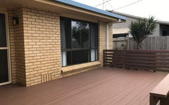 Address available on request, Buddina QLD