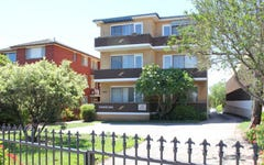 2/157 Hawkesbury Road, Westmead NSW