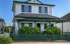 142 Victoria Street, Adamstown NSW