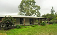 178 Husband Road, Barragup WA