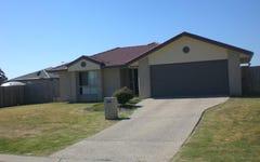 3 McInnes St, Lowood QLD