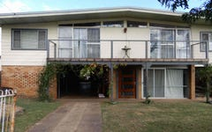 47 Bedford Street, Aberdeen NSW