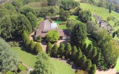 1445 Barkers Lodge Road, Oakdale NSW