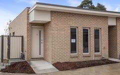 10 Ron Court, Ballarat VIC