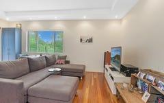7/98 Wyuna Avenue, Freshwater NSW