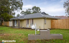57 Shearwater Drive, Carrum Downs VIC