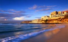 8/23 Orr Street, Bondi Beach NSW