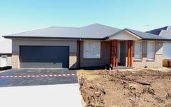 Lot 324 Longbush Rise, Cobbitty NSW