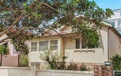 33 Eurimbla Ave, Randwick NSW