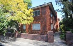 3/41 Livingstone Road, Petersham NSW