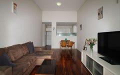11/137-141 Regent St, Redfern NSW