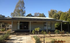 Address available on request, Deniliquin NSW