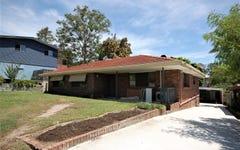 12 Belrose Avenue, Petrie QLD