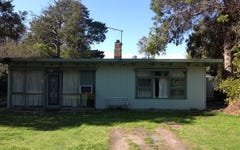 Unit 1/72 Rutherford Parade, Warneet VIC
