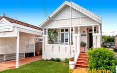 14 Campbell Street,, Abbotsford NSW