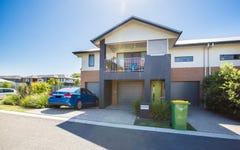 6/7 Hutchins Lane, Willow Vale QLD