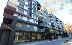 703/104 Northbourne Avenue, Braddon ACT