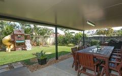 16 Tansey Drive, Tanah Merah QLD