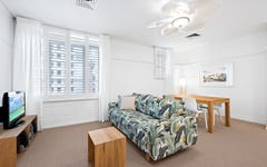 3001/255 Ann Street, Brisbane QLD
