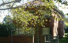 1/211 Victoria Avenue, Chatswood NSW