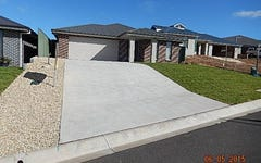 4A Morgan Place, Bathurst NSW