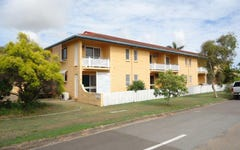 Address available on request, Pimlico QLD