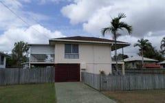 7 Moss Court, Aitkenvale QLD