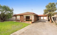 236 Anakie Road, Bell Park VIC