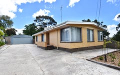 801a Ligar Street, Soldiers Hill VIC