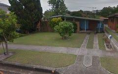 10 Woonah Street, Little Bay NSW