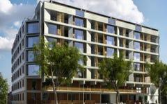 349-355 Bulwara Road, Ultimo NSW