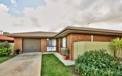 2/433 Wood Street, Deniliquin NSW