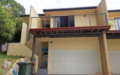 1/21 Kwinana Lane, Port Macquarie NSW