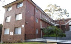 16/9-11 Santley Crescent, Kingswood NSW