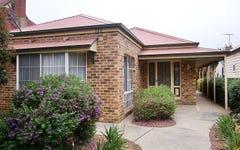 1/122 Tarcutta Street, Wagga Wagga NSW
