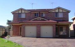 38a Pegasus Avenue, Hinchinbrook NSW